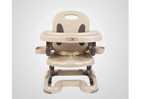 Baby Chair Portable/ Foldable Feeding Baby Chair / Toddler Seat - (BB001)