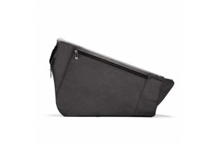 Original NIID FOLD Sling Bag - URBANATURE Series - Convertible and Sleek Gadget Bag