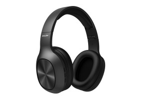 Mixcder HD901 Wireless Bluetooth Headphone Wired Wireless Headphones Foldable Bluetooth 4.2 Deep Bas